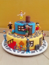 chaves 01
