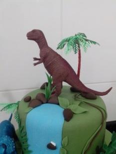 dinossauro 4
