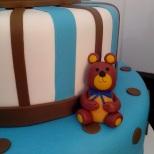 urso azul 02