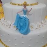 princesas (2)