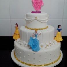 princesas (3)