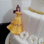 princesas (5)